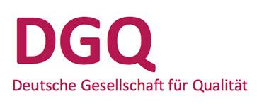 dgq-mitgliedschaft